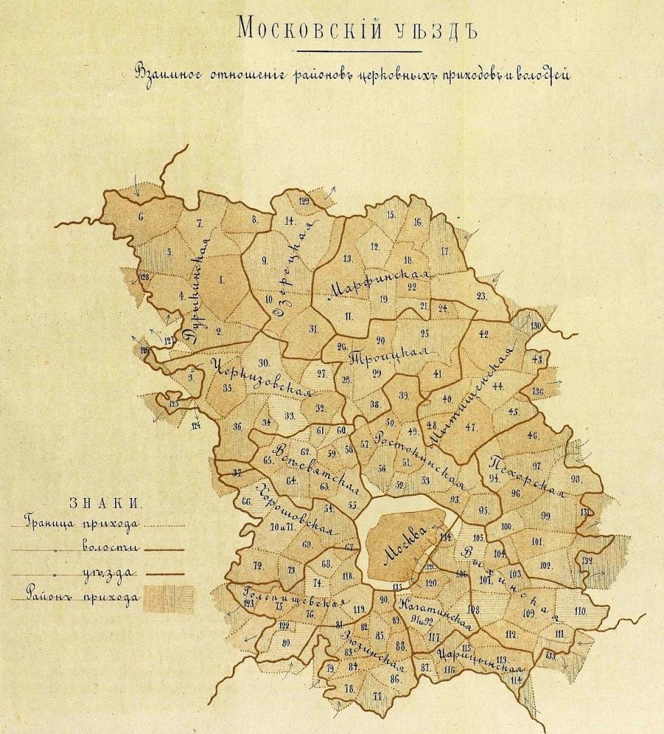 Карта борьба за царицын в 1918 году